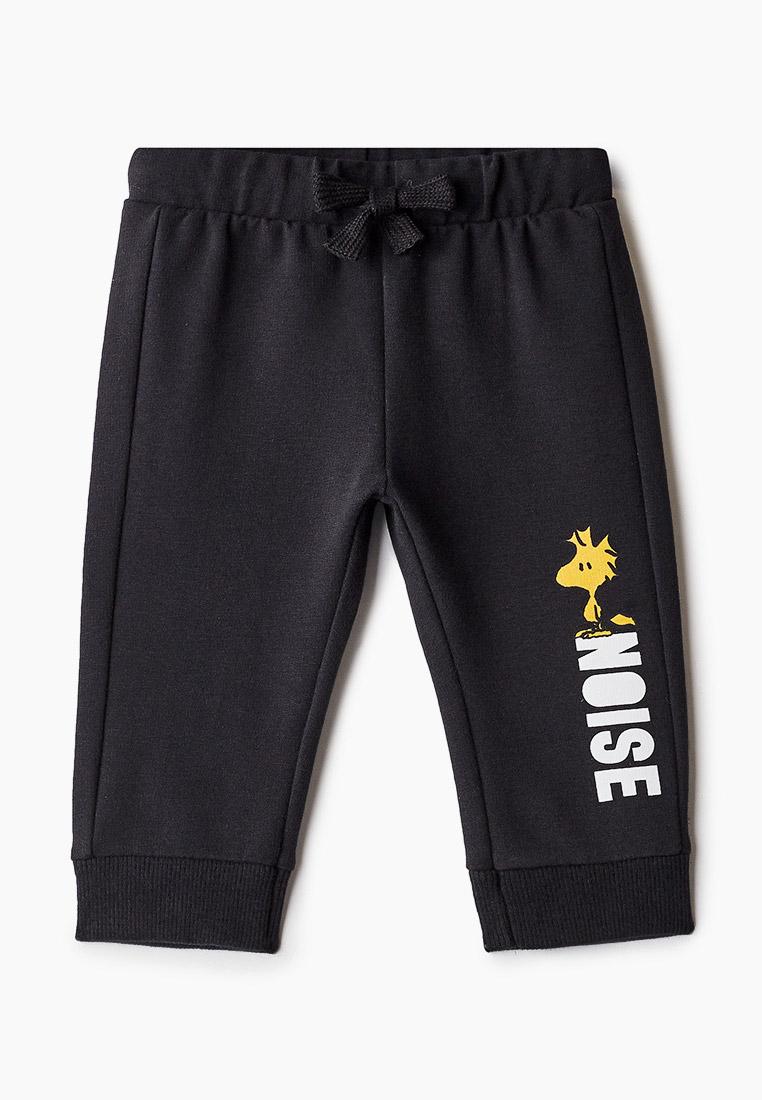 Спортивные брюки United Colors of Benetton (Юнайтед Колорс оф Бенеттон) 3F60I0157