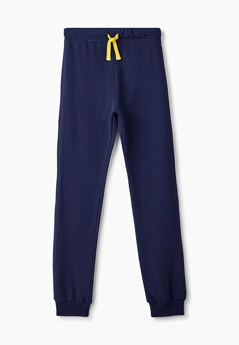 Спортивные брюки для мальчиков United Colors of Benetton (Юнайтед Колорс оф Бенеттон) 3J68I0024