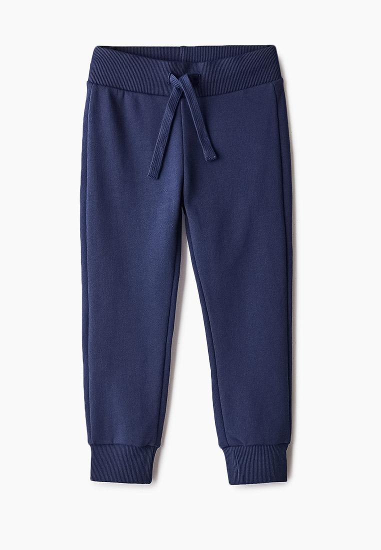 Спортивные брюки для мальчиков United Colors of Benetton (Юнайтед Колорс оф Бенеттон) Брюки спортивные United Colors of Benetton
