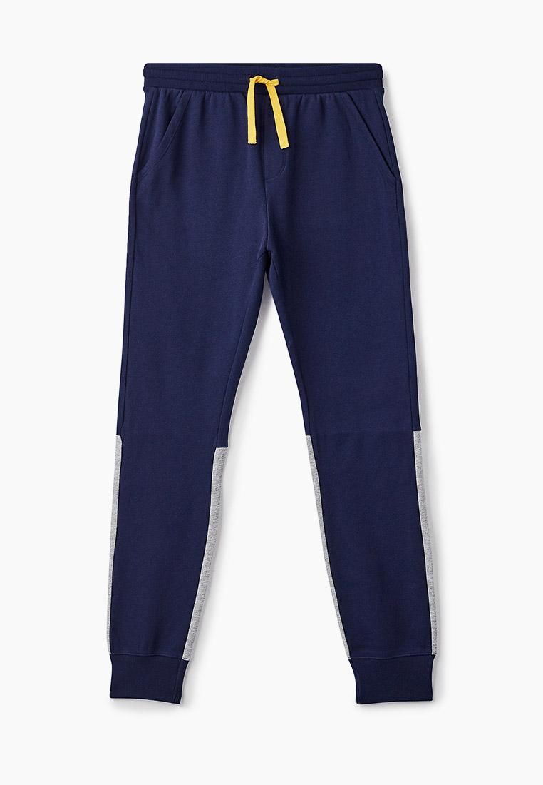 Спортивные брюки United Colors of Benetton (Юнайтед Колорс оф Бенеттон) 3J68I0068