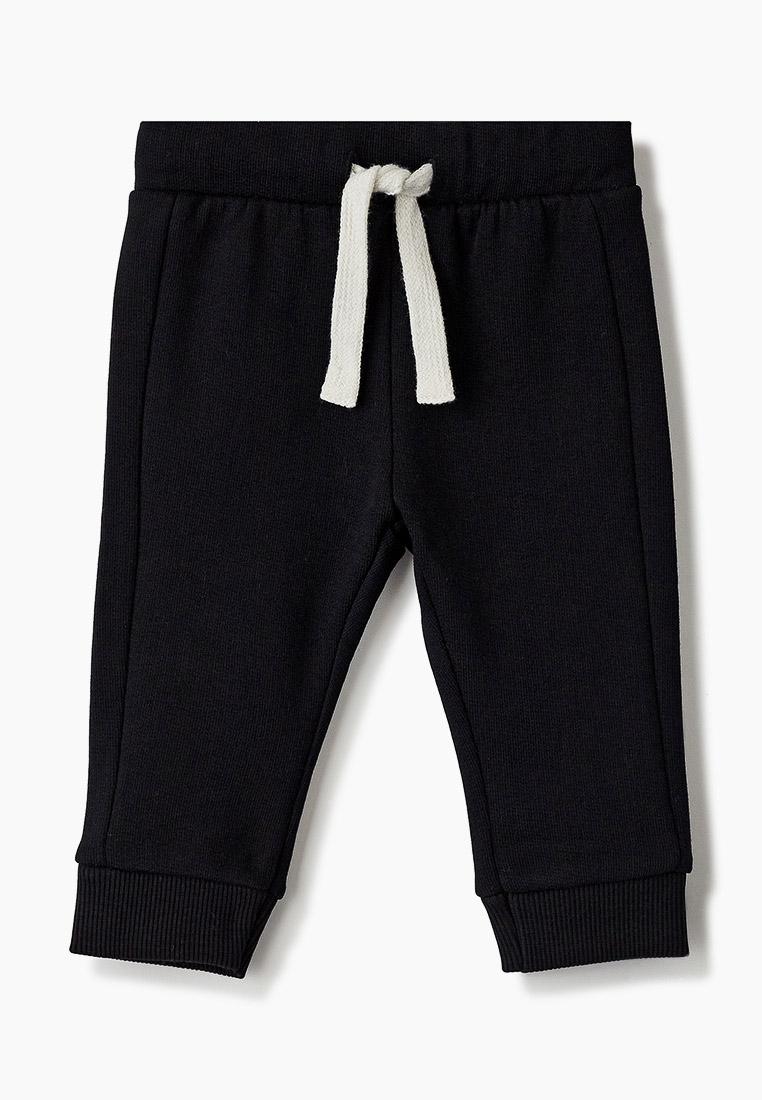 Спортивные брюки для мальчиков United Colors of Benetton (Юнайтед Колорс оф Бенеттон) 3J70I0041