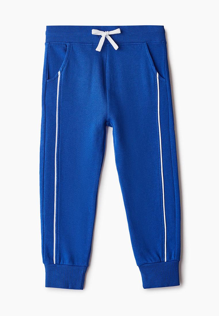 Спортивные брюки United Colors of Benetton (Юнайтед Колорс оф Бенеттон) 3J68I0192