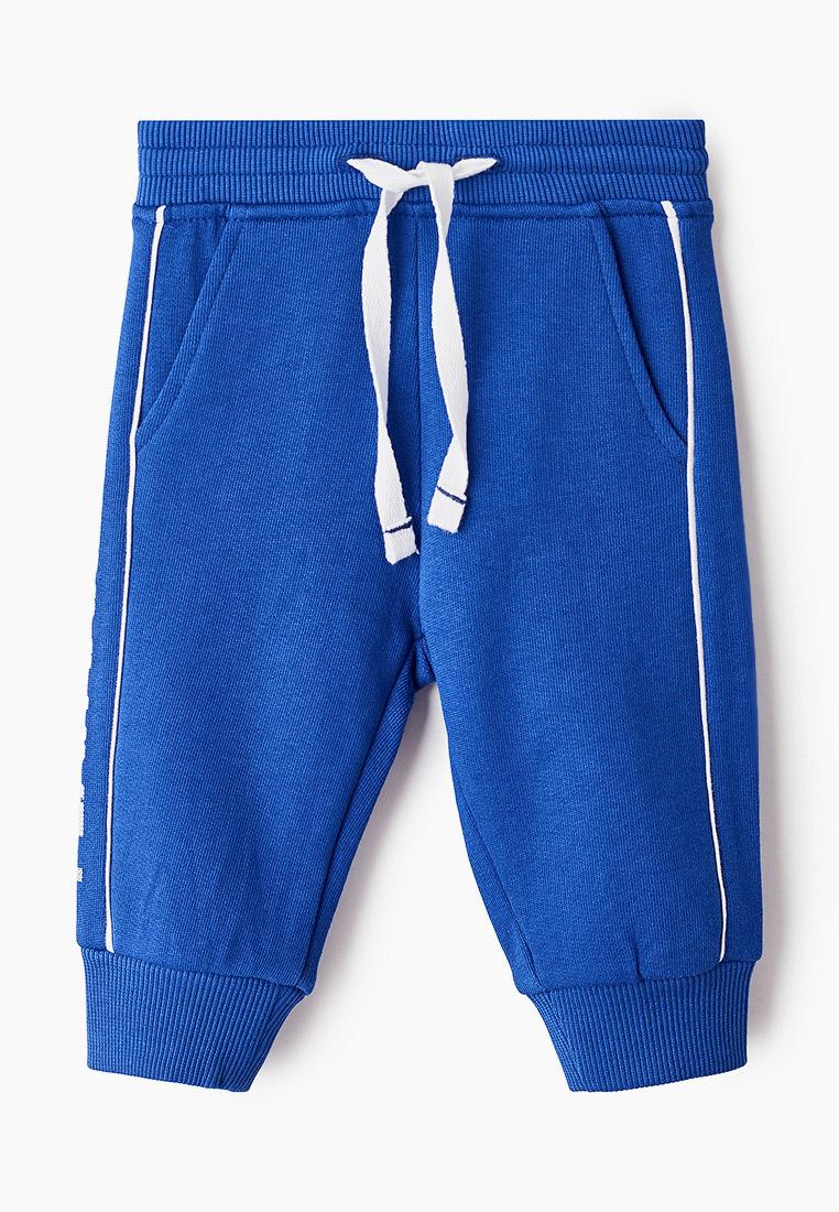 Спортивные брюки United Colors of Benetton (Юнайтед Колорс оф Бенеттон) 3J68I0267