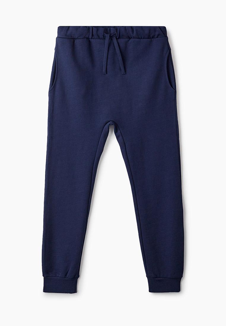 Спортивные брюки United Colors of Benetton (Юнайтед Колорс оф Бенеттон) 3J68I0460