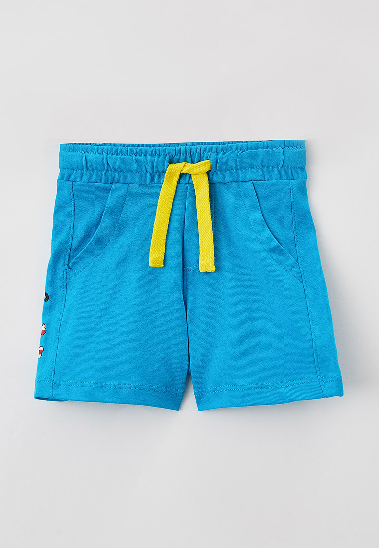 Шорты United Colors of Benetton (Юнайтед Колорс оф Бенеттон) 3BL0I0439