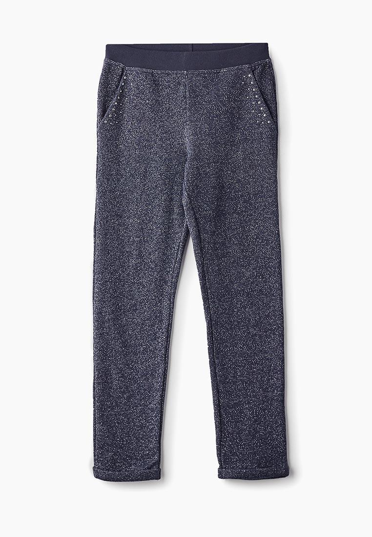 Спортивные брюки для девочек United Colors of Benetton (Юнайтед Колорс оф Бенеттон) 3D6CI0728