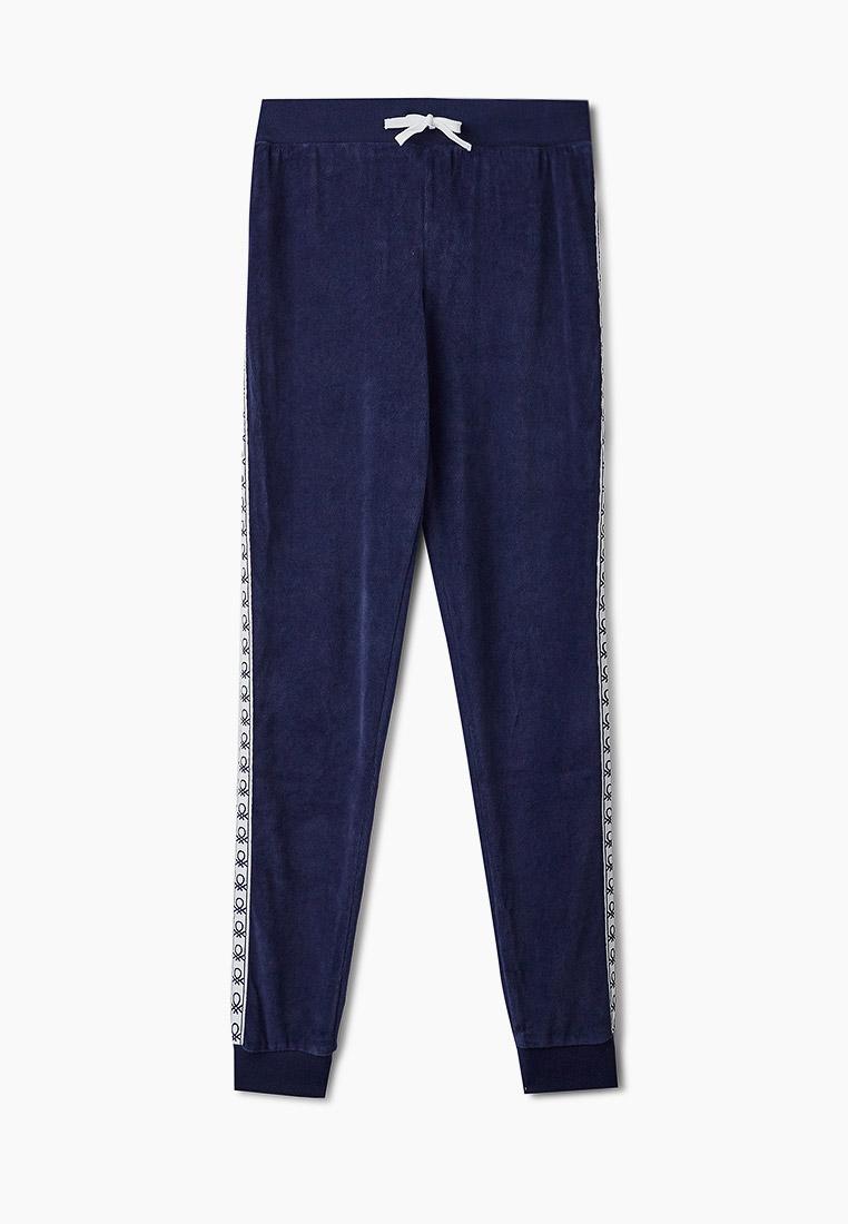Спортивные брюки для девочек United Colors of Benetton (Юнайтед Колорс оф Бенеттон) 3UK0I0018