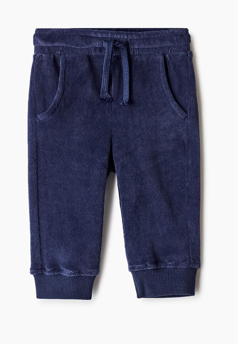 Спортивные брюки для девочек United Colors of Benetton (Юнайтед Колорс оф Бенеттон) 3UK0I0091