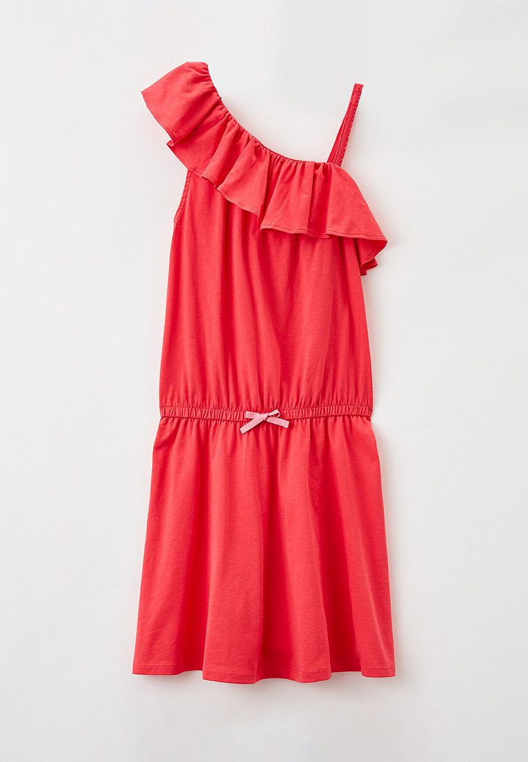 Повседневное платье United Colors of Benetton (Юнайтед Колорс оф Бенеттон) Платье United Colors of Benetton