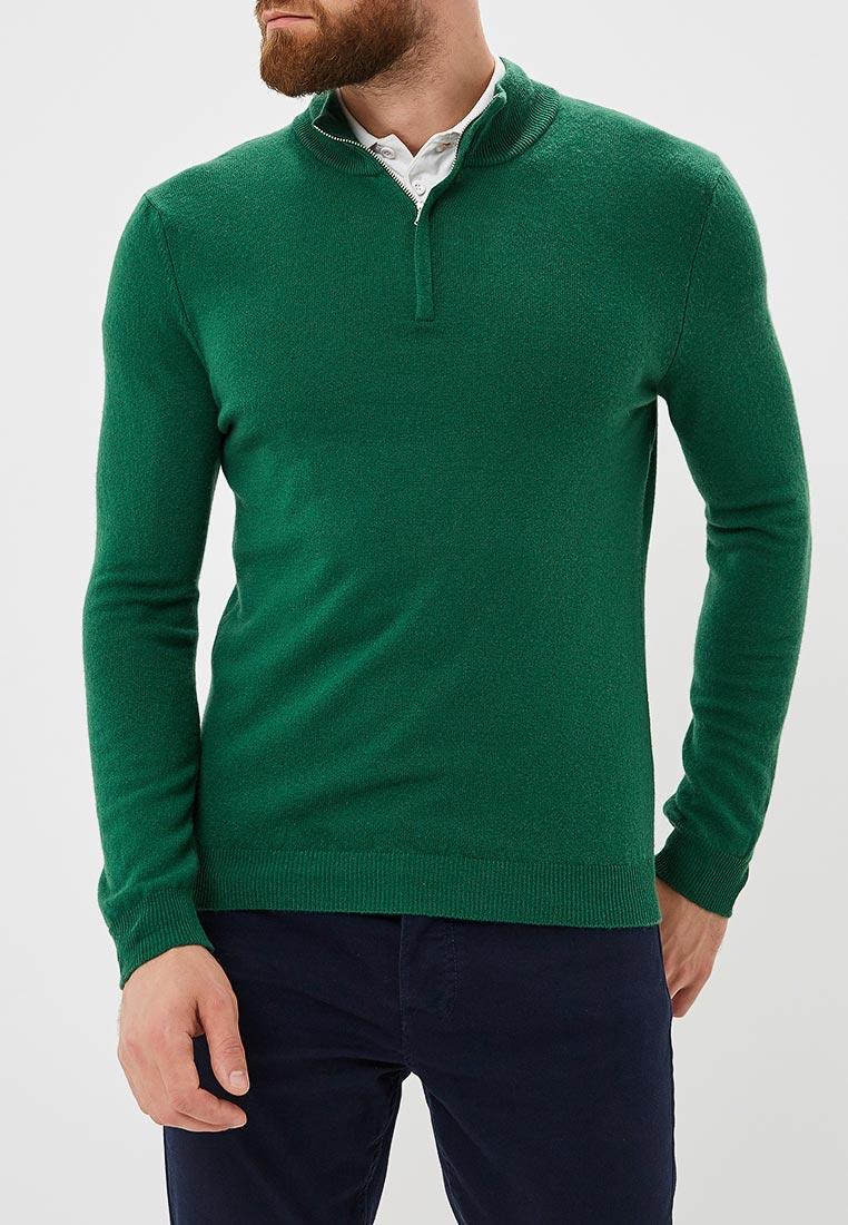 Свитер United Colors of Benetton (Юнайтед Колорс оф Бенеттон) 1002U7057