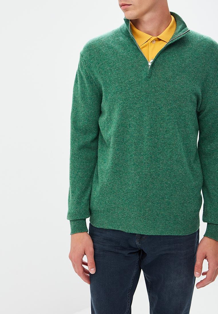 Водолазка United Colors of Benetton (Юнайтед Колорс оф Бенеттон) 1002U7057