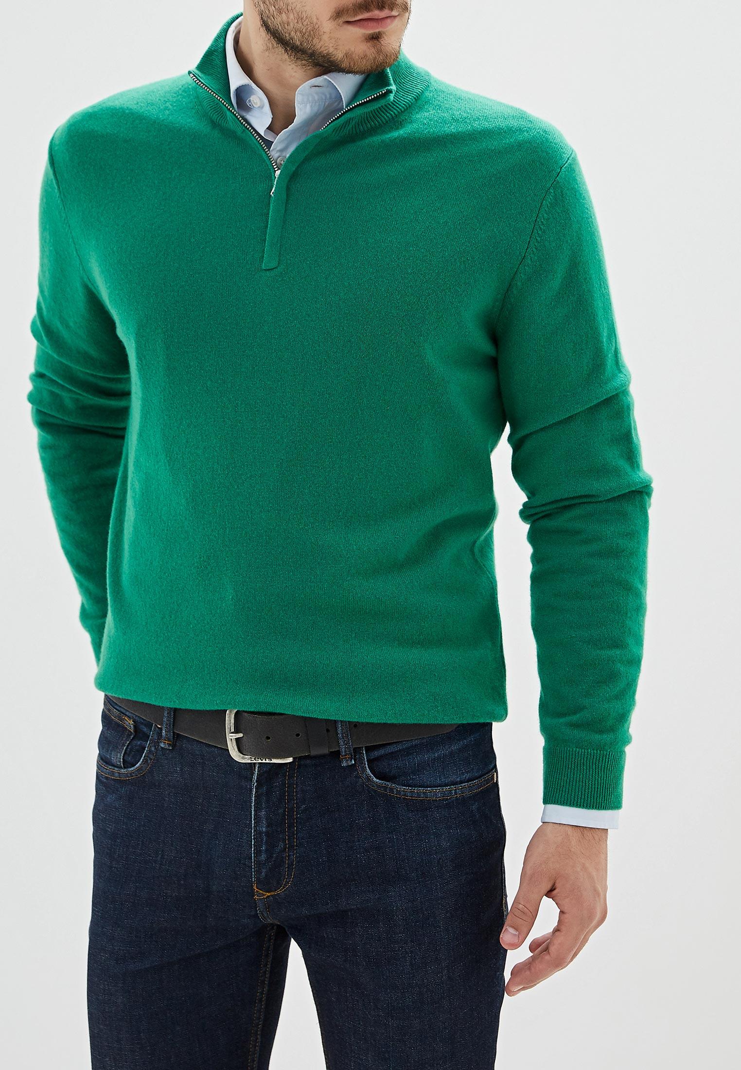 Водолазка United Colors of Benetton (Юнайтед Колорс оф Бенеттон) 1030U7057