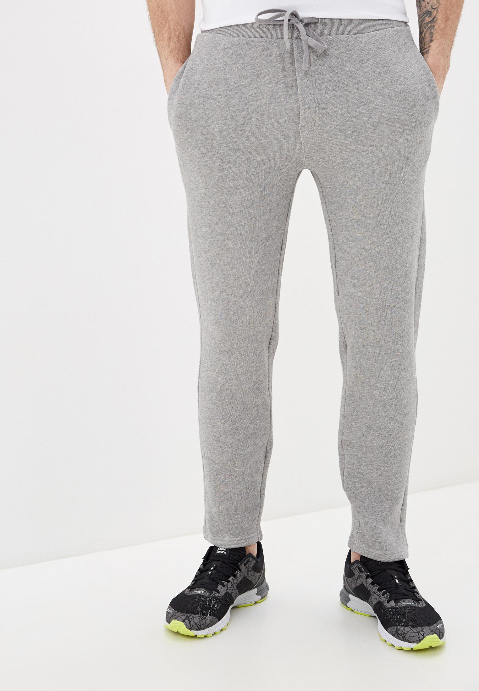 Мужские спортивные брюки United Colors of Benetton (Юнайтед Колорс оф Бенеттон) 3DCGP0490