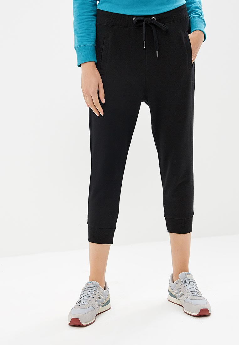 Женские спортивные брюки United Colors of Benetton (Юнайтед Колорс оф Бенеттон) 3CY4P0350