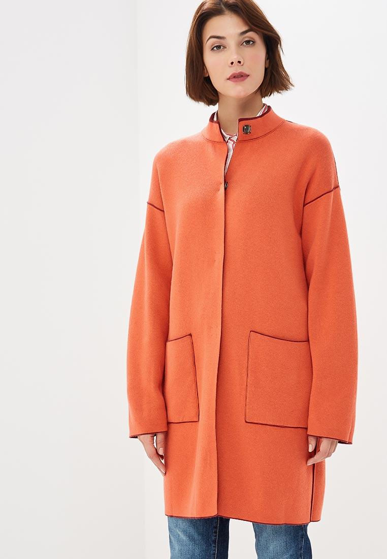 Женские пальто United Colors of Benetton (Юнайтед Колорс оф Бенеттон) 114CE9053: изображение 2