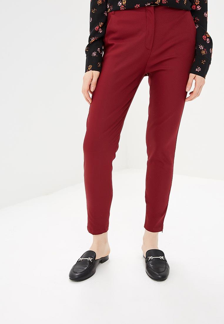 Женские классические брюки United Colors of Benetton (Юнайтед Колорс оф Бенеттон) 4XJ6557D3