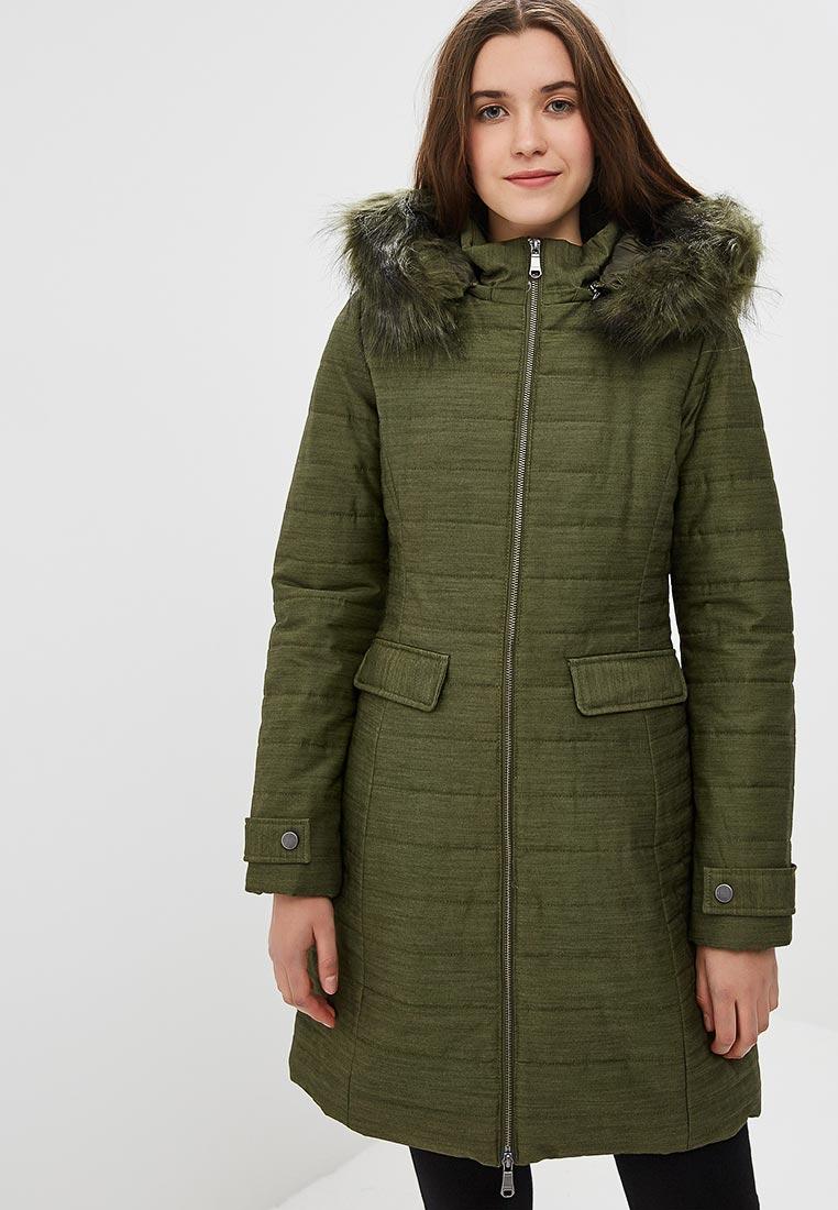 Утепленная куртка United Colors of Benetton (Юнайтед Колорс оф Бенеттон) 2DRA534B3