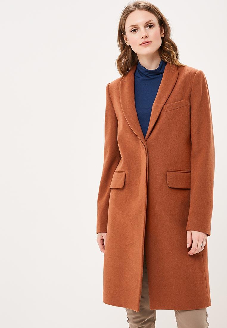 Женские пальто United Colors of Benetton (Юнайтед Колорс оф Бенеттон) 2P875K1N5