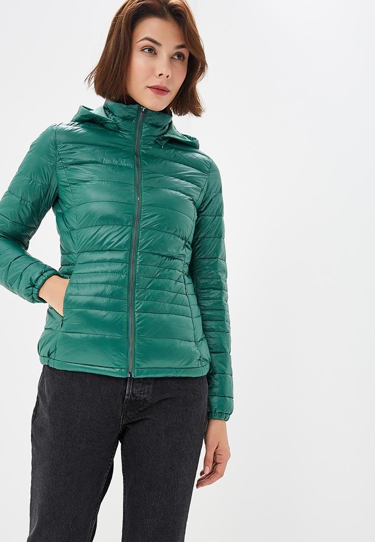 Куртка United Colors of Benetton (Юнайтед Колорс оф Бенеттон) 2RQ453483