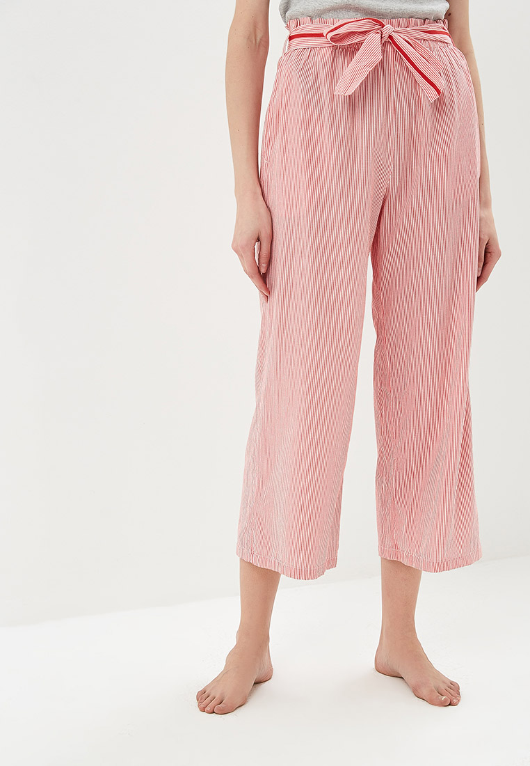 Женские домашние брюки United Colors of Benetton (Юнайтед Колорс оф Бенеттон) 4CT57F254