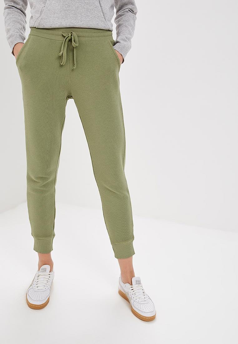 Женские спортивные брюки United Colors of Benetton (Юнайтед Колорс оф Бенеттон) 3DCGP0400
