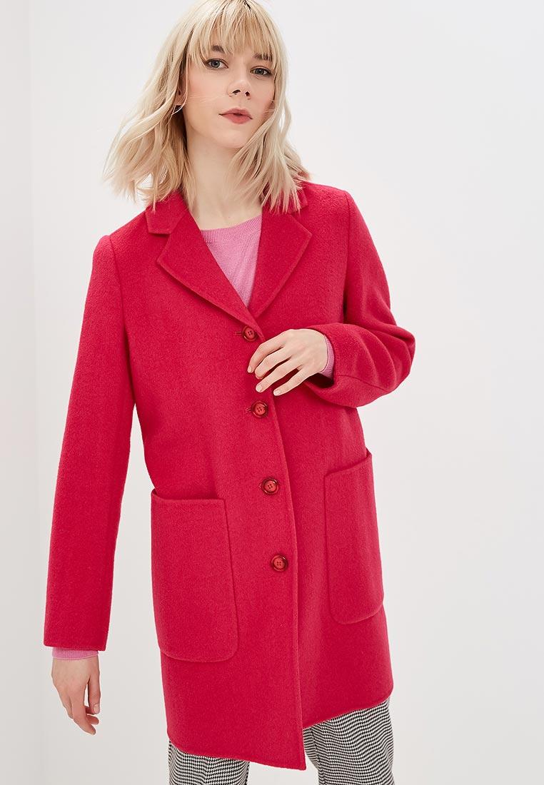 Женские пальто United Colors of Benetton (Юнайтед Колорс оф Бенеттон) 2DI65K283