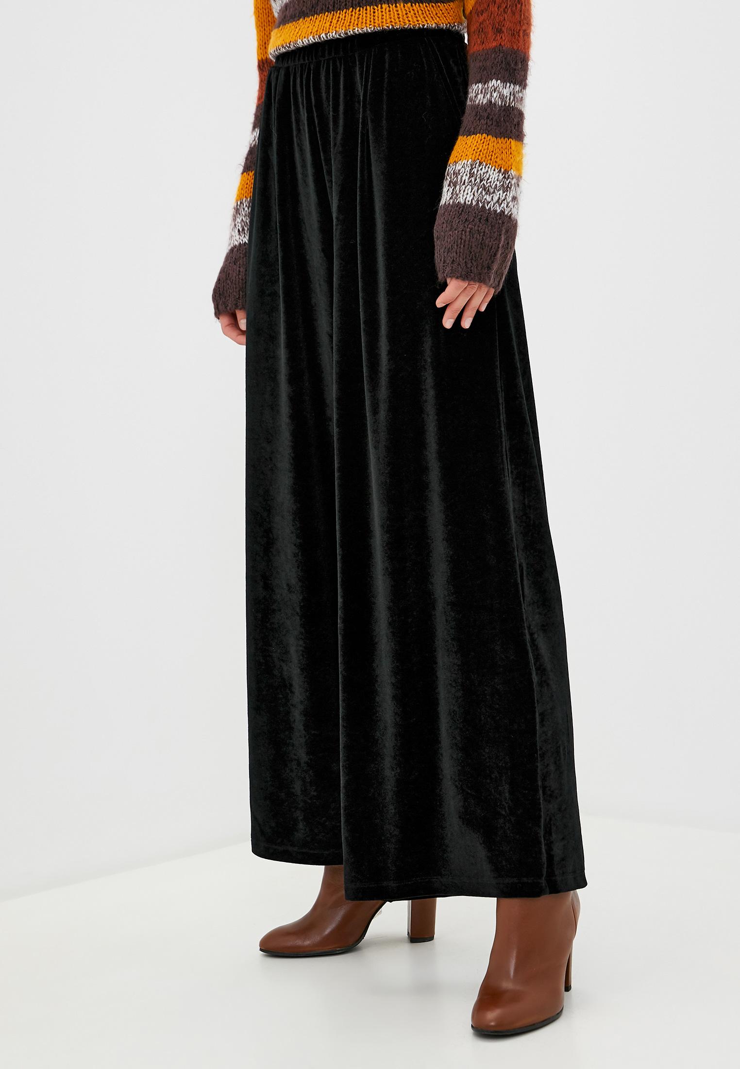 Женские домашние брюки United Colors of Benetton (Юнайтед Колорс оф Бенеттон) 3OB83F367