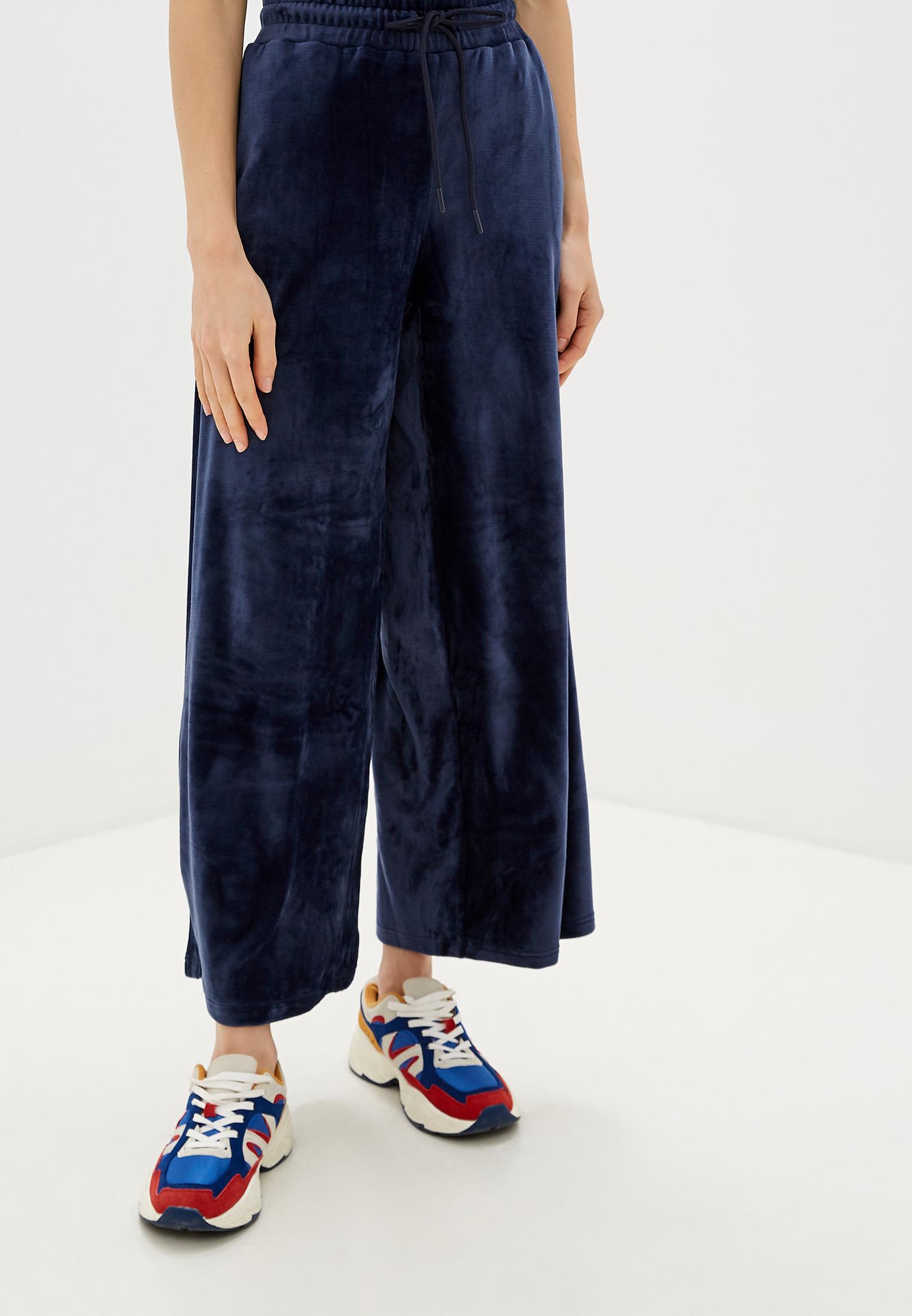 Женские спортивные брюки United Colors of Benetton (Юнайтед Колорс оф Бенеттон) 3IL2P0439