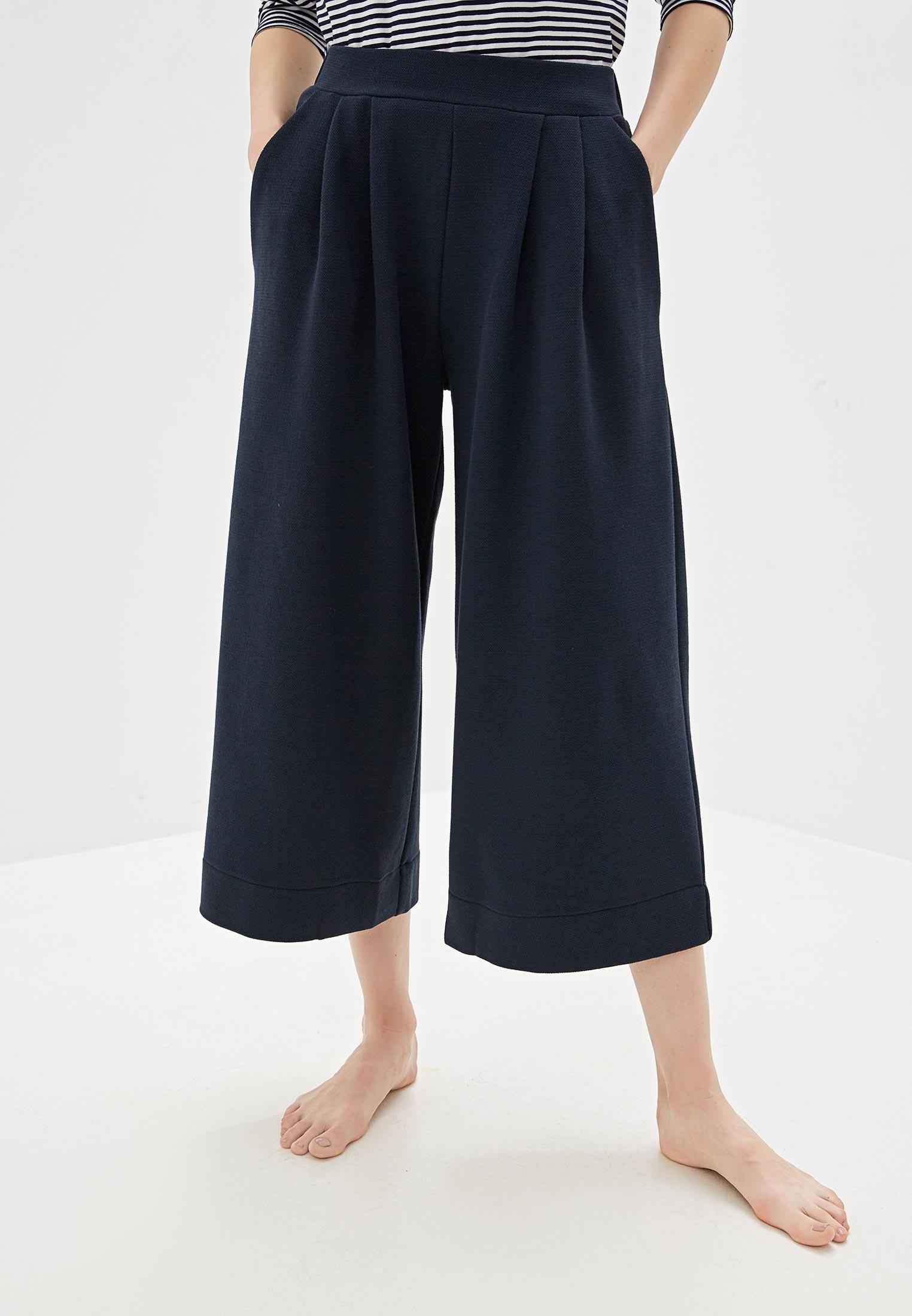 Женские домашние брюки United Colors of Benetton (Юнайтед Колорс оф Бенеттон) 3JI03F274
