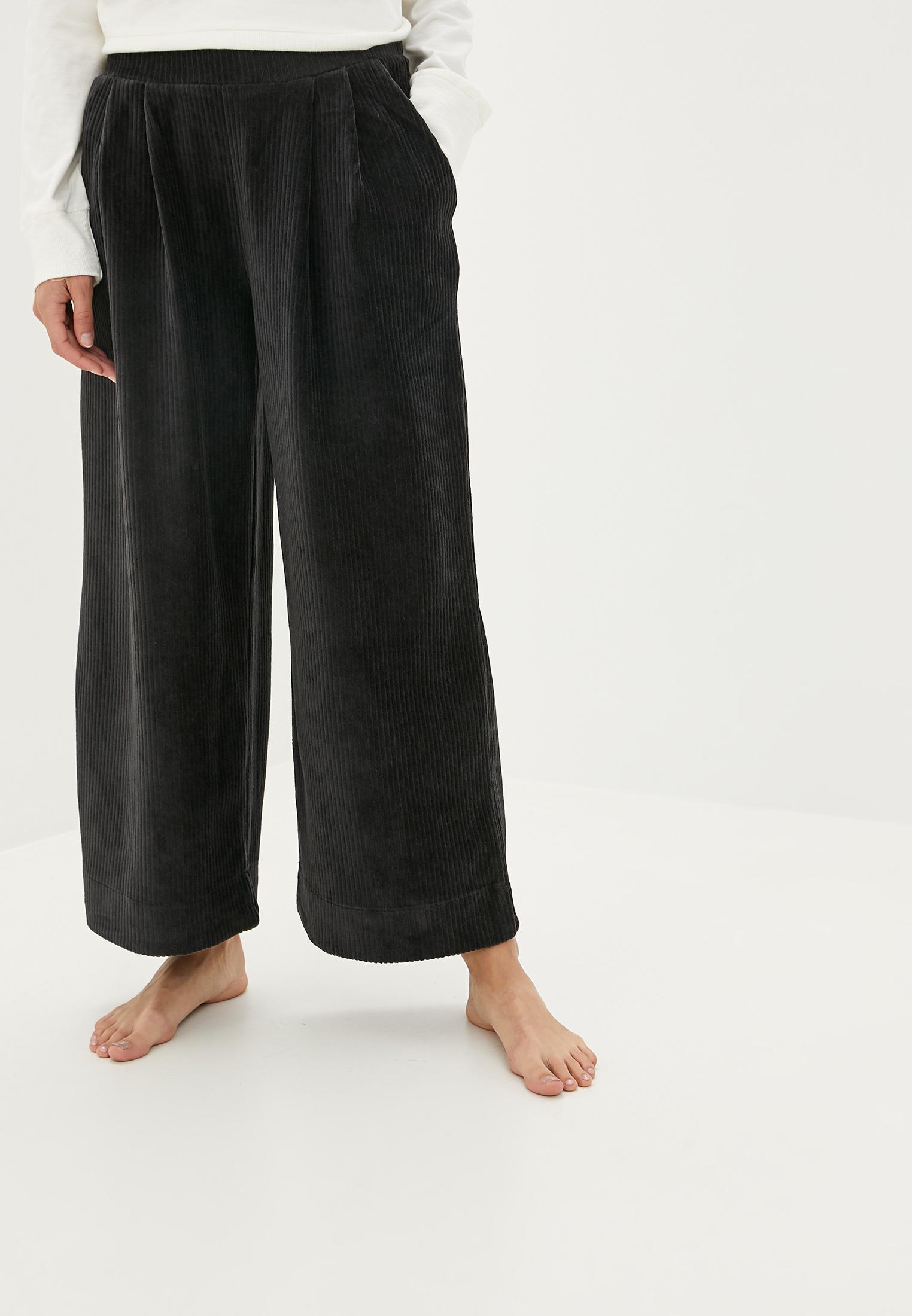 Женские домашние брюки United Colors of Benetton (Юнайтед Колорс оф Бенеттон) 3JI83F281