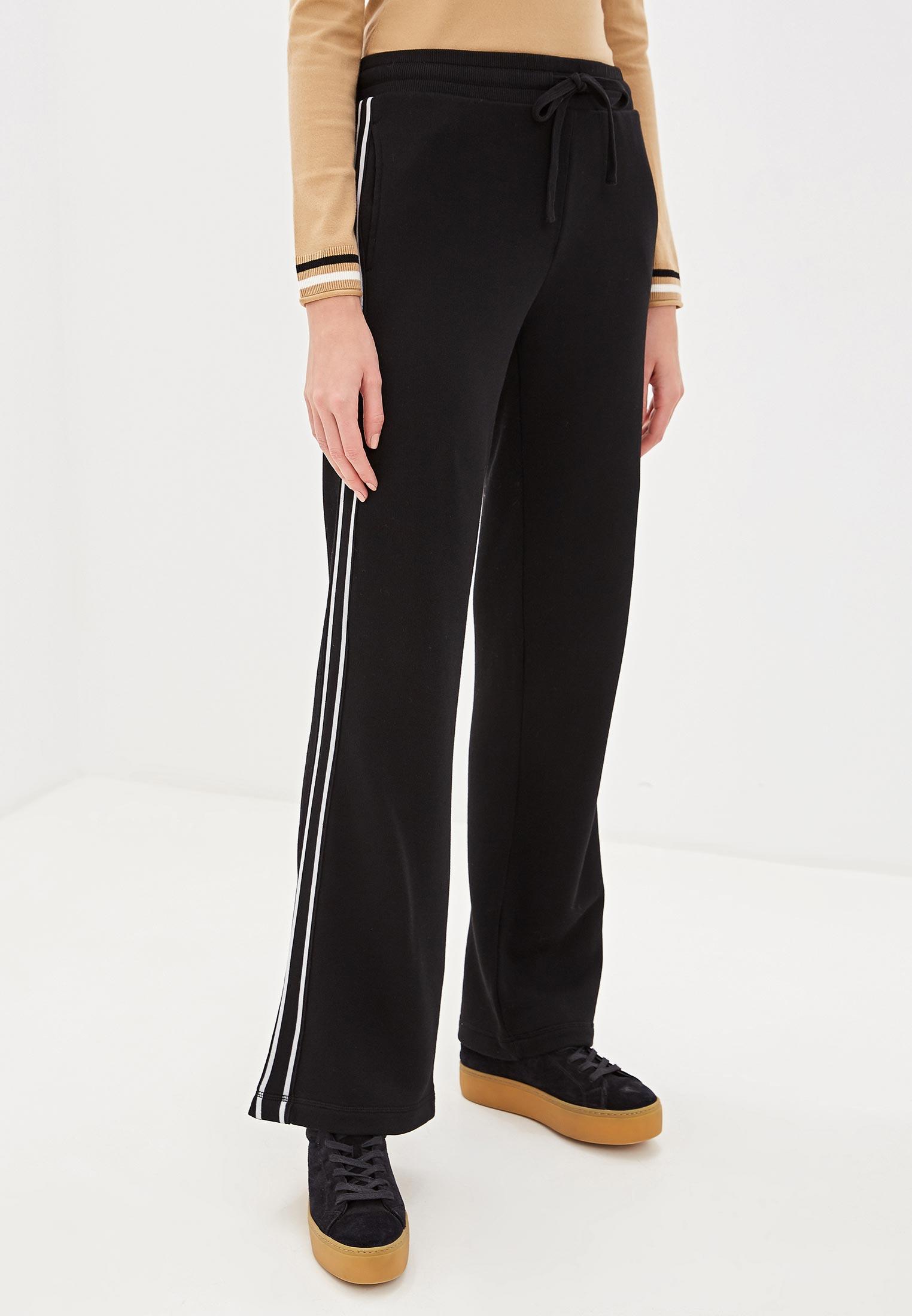 Женские спортивные брюки United Colors of Benetton (Юнайтед Колорс оф Бенеттон) 3DCGP0434