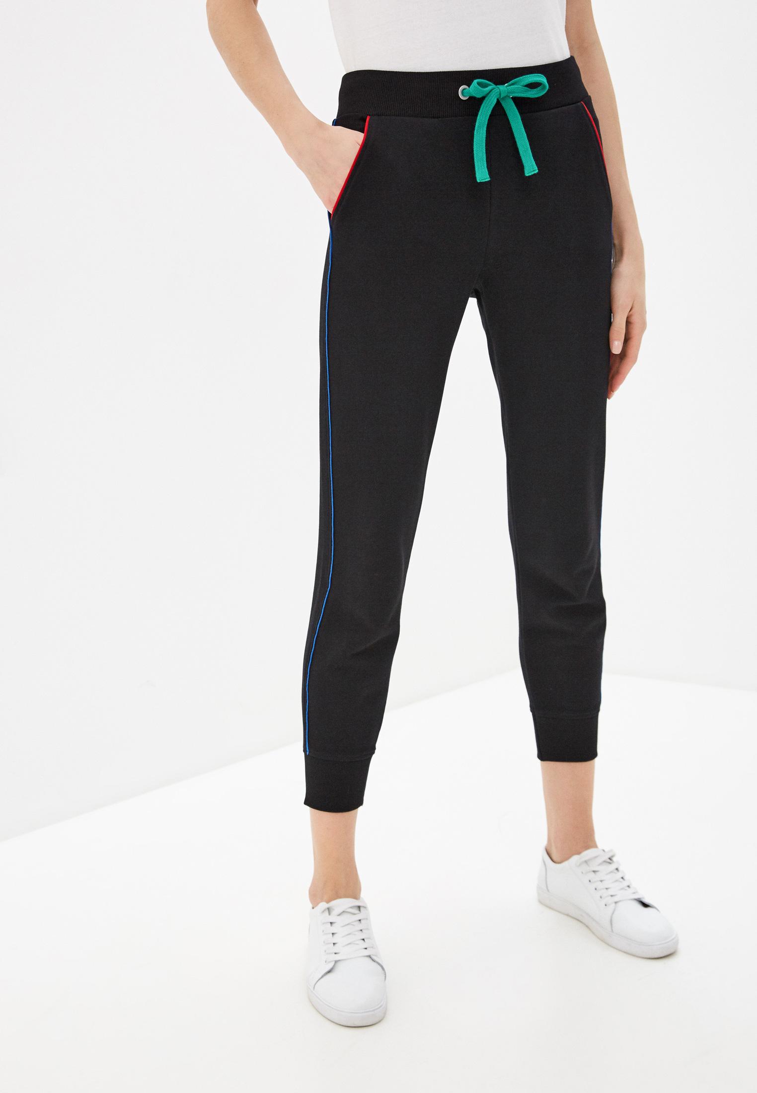 Женские спортивные брюки United Colors of Benetton (Юнайтед Колорс оф Бенеттон) 3J68P0472