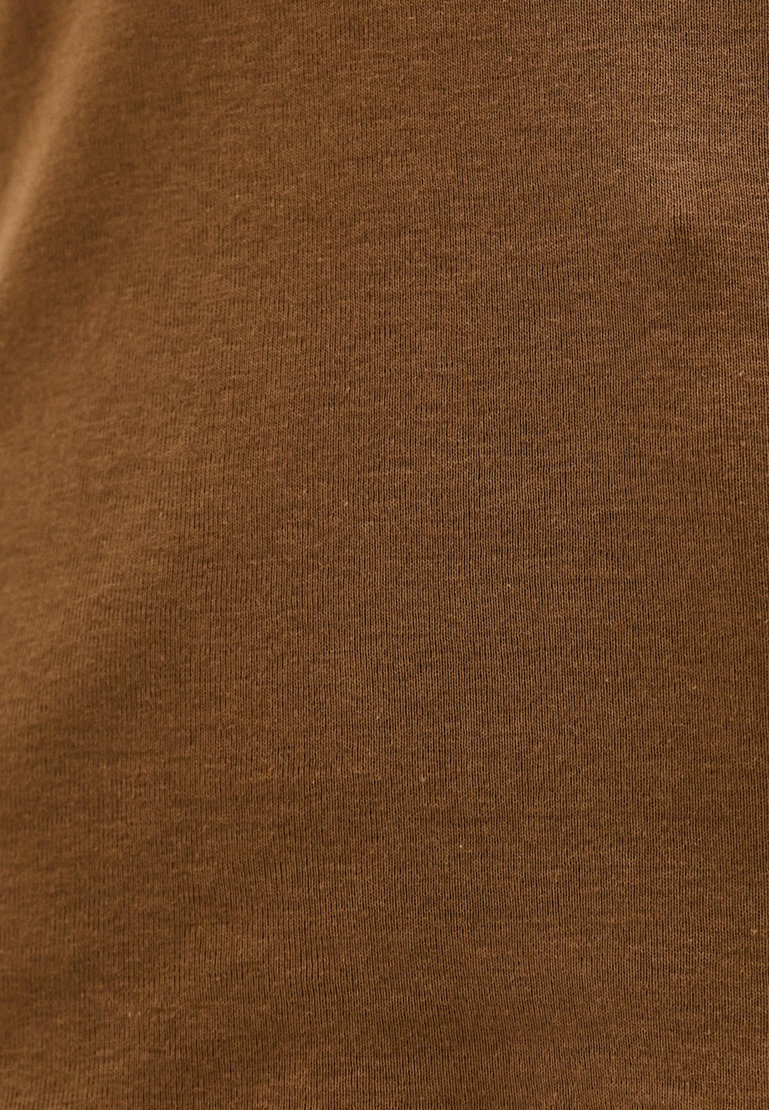 United Colors of Benetton (Юнайтед Колорс оф Бенеттон) 3GA2E16F9: изображение 3