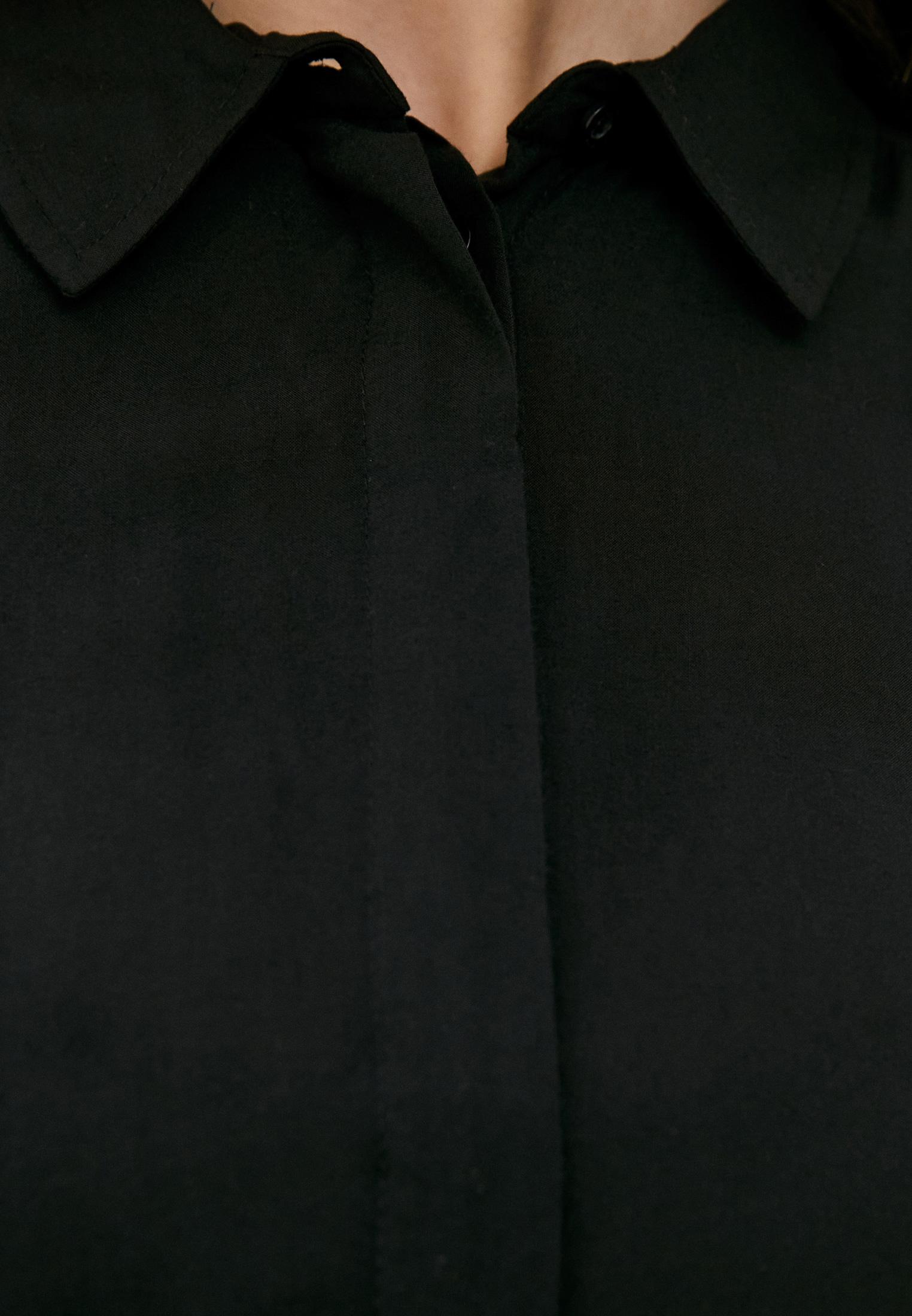 Блуза United Colors of Benetton (Юнайтед Колорс оф Бенеттон) 5SF05QC15: изображение 4