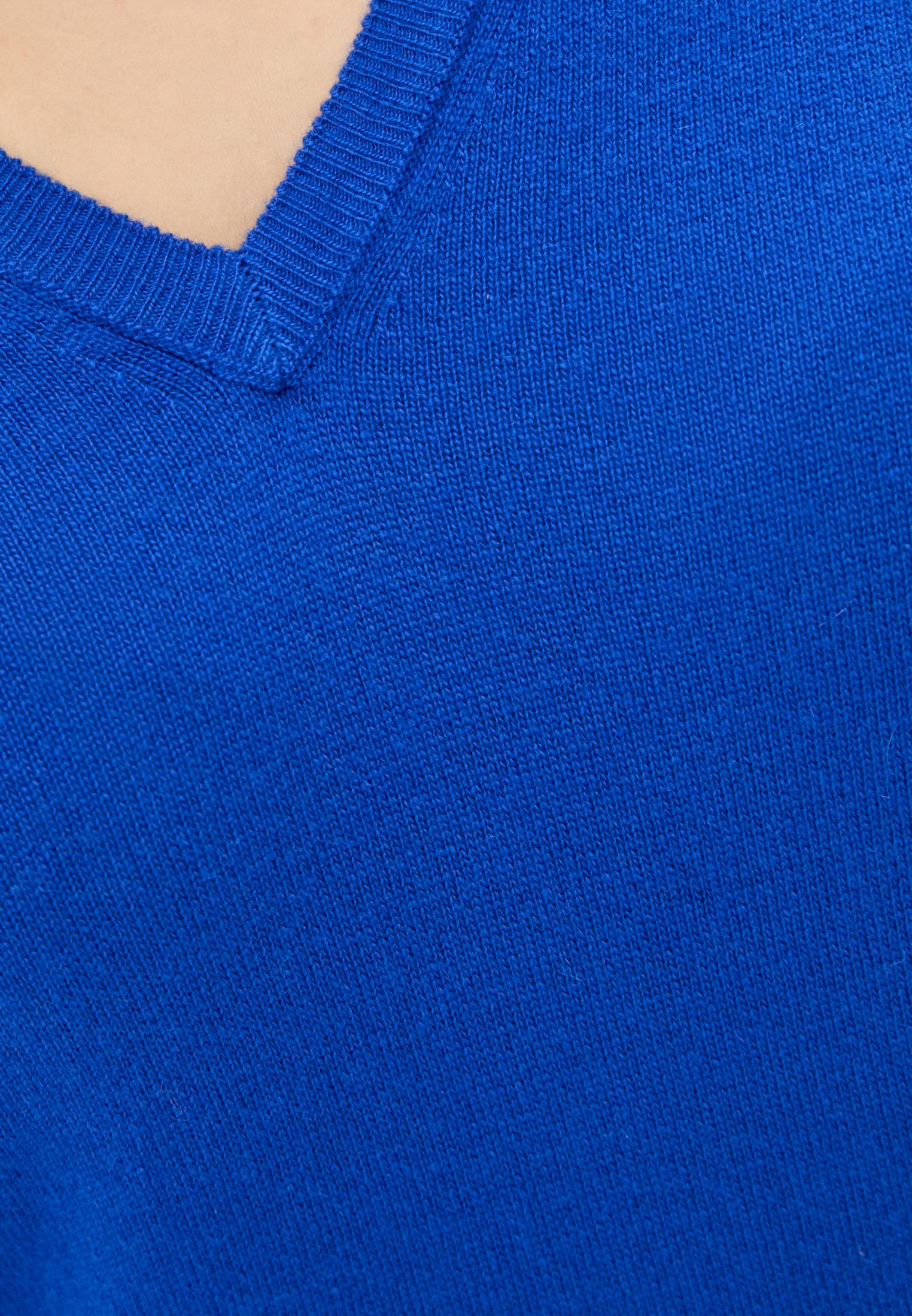 Пуловер United Colors of Benetton (Юнайтед Колорс оф Бенеттон) 1002D4488: изображение 7