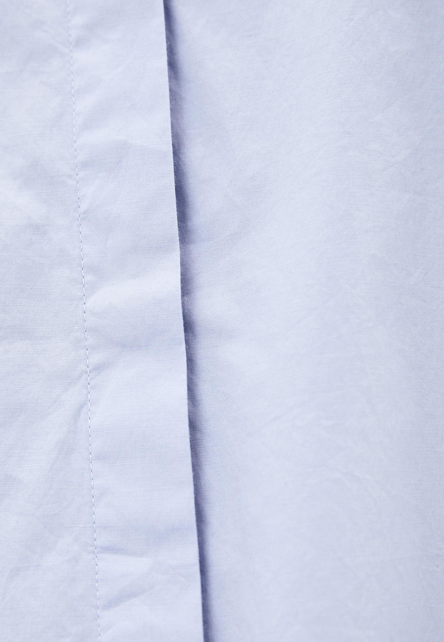 Блуза United Colors of Benetton (Юнайтед Колорс оф Бенеттон) 5NHP5QCR4: изображение 4