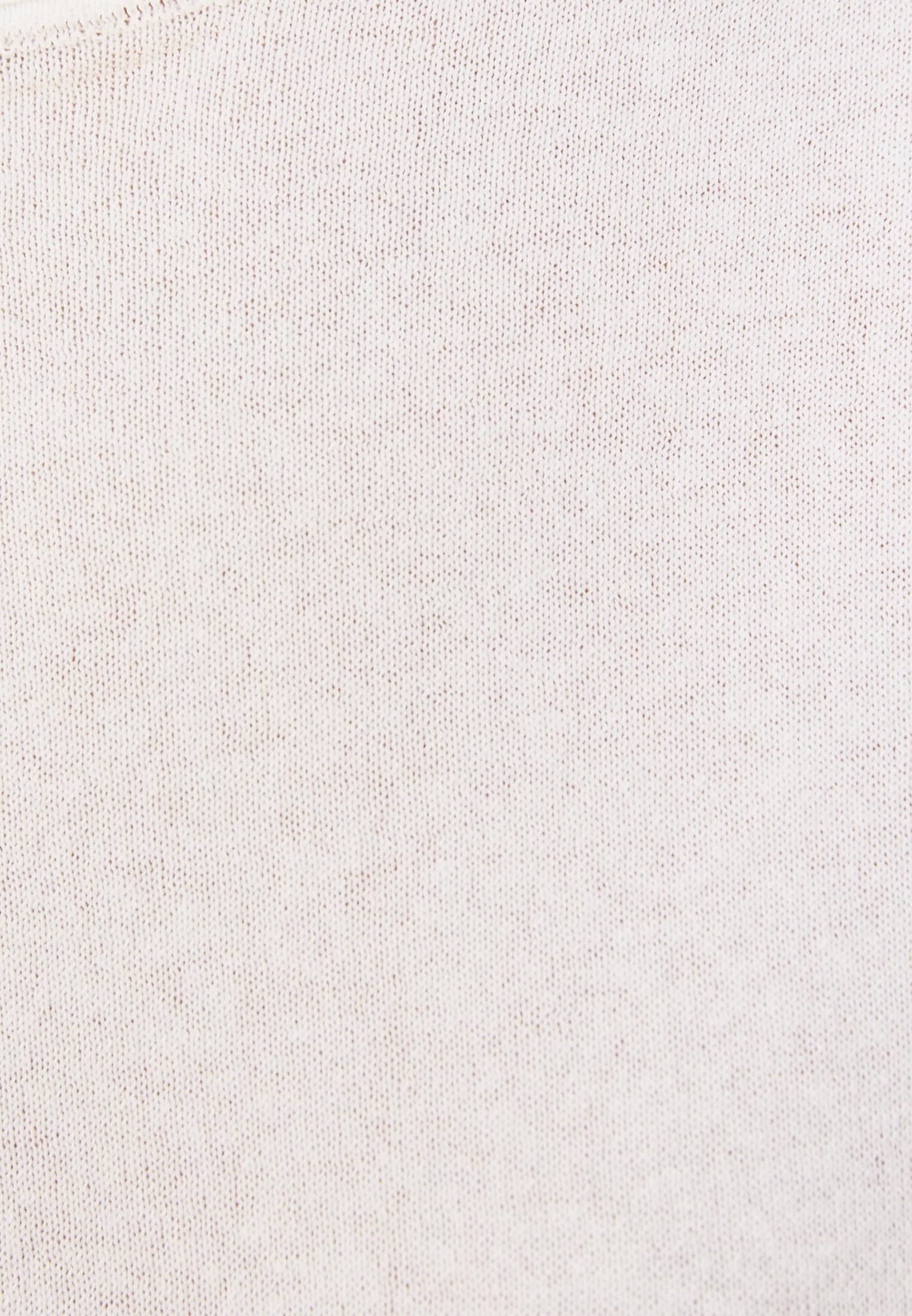 Джемпер United Colors of Benetton (Юнайтед Колорс оф Бенеттон) 1028D1O77: изображение 4