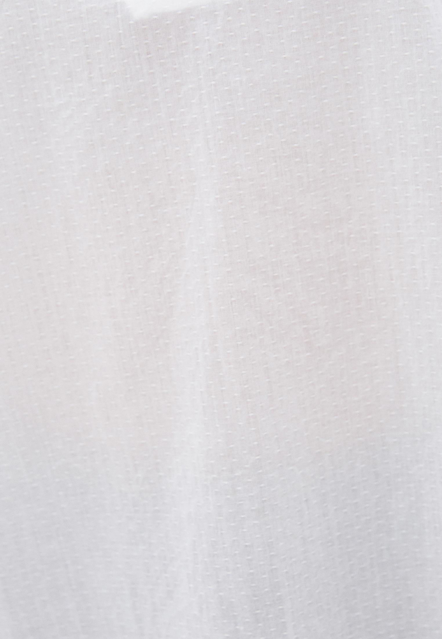 Блуза United Colors of Benetton (Юнайтед Колорс оф Бенеттон) 5AKU5QCX4: изображение 4