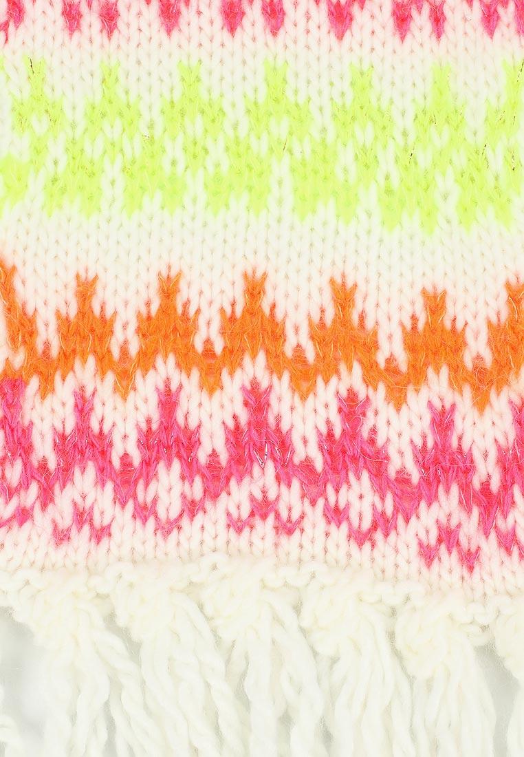 Шарф United Colors of Benetton (Юнайтед Колорс оф Бенеттон) 1187Q0270: изображение 2
