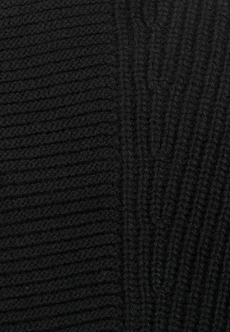 Шарф United Colors of Benetton (Юнайтед Колорс оф Бенеттон) 1244D0766: изображение 2