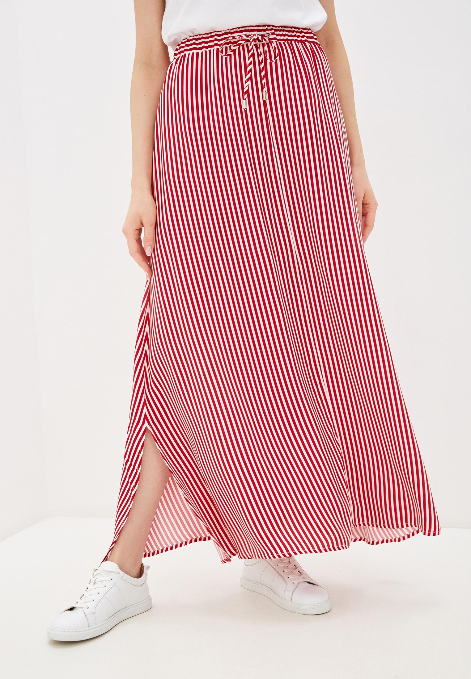 Широкая юбка UNQ 401342-10078