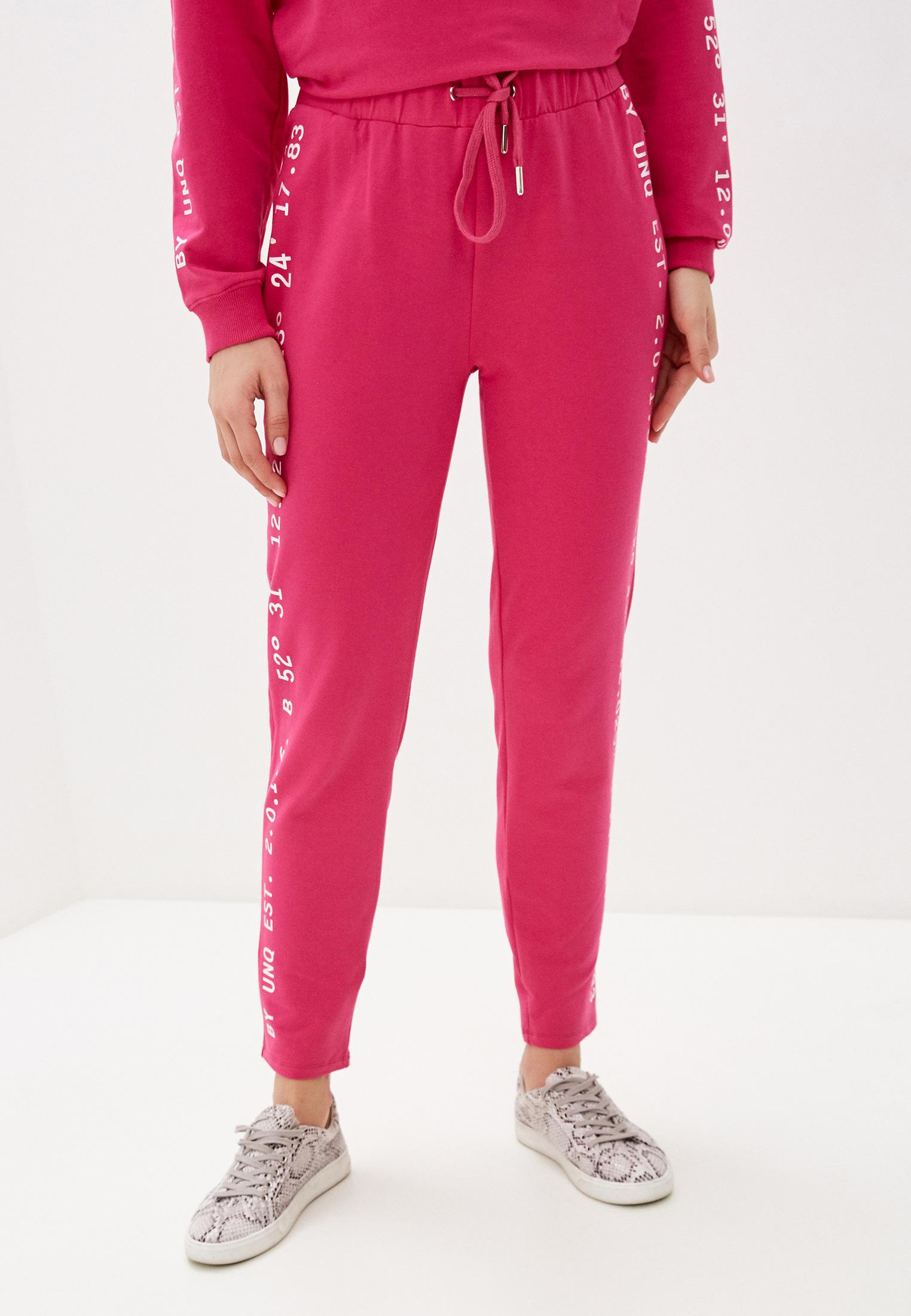 Женские спортивные брюки UNQ 901285-30001