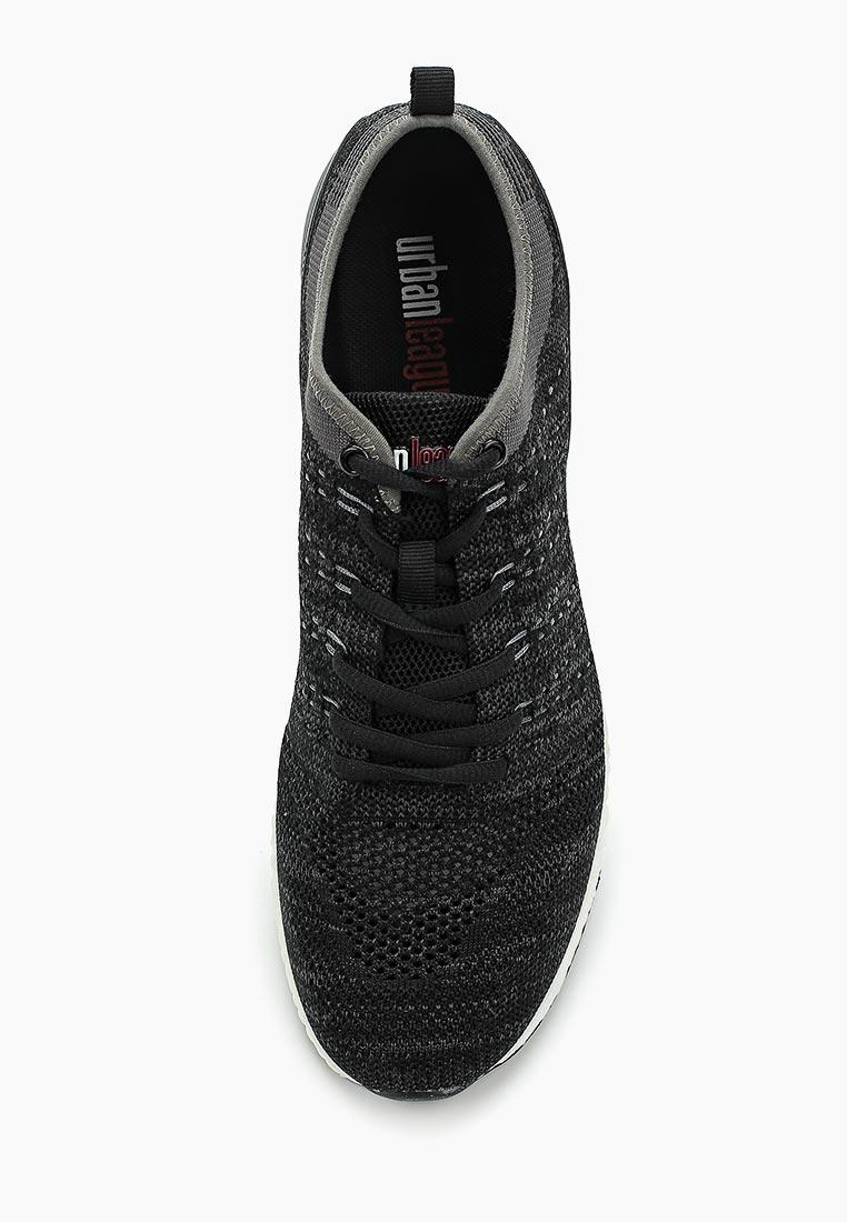 Мужские кроссовки Urban League 2328 89: изображение 5