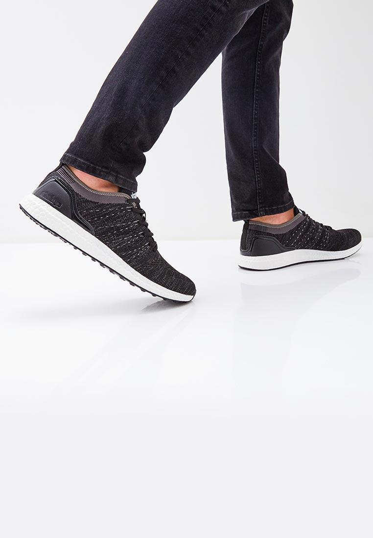 Мужские кроссовки Urban League 2328 89: изображение 6