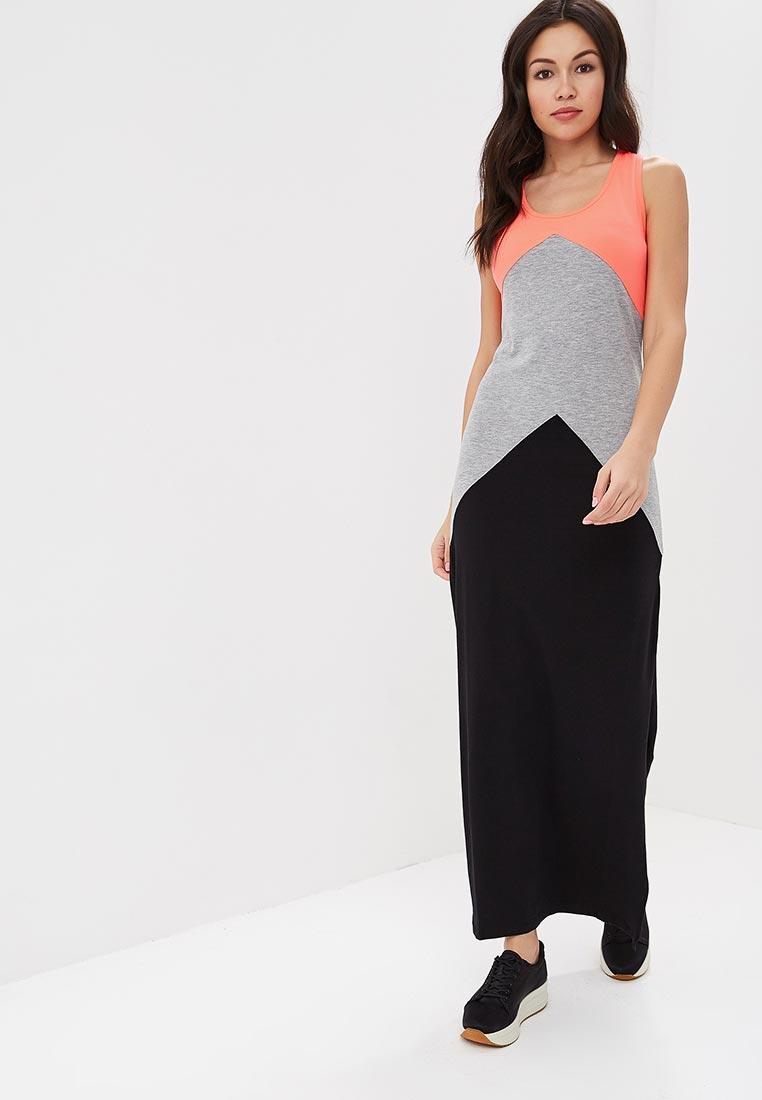 Вязаное платье Urban Touch UTSS15025