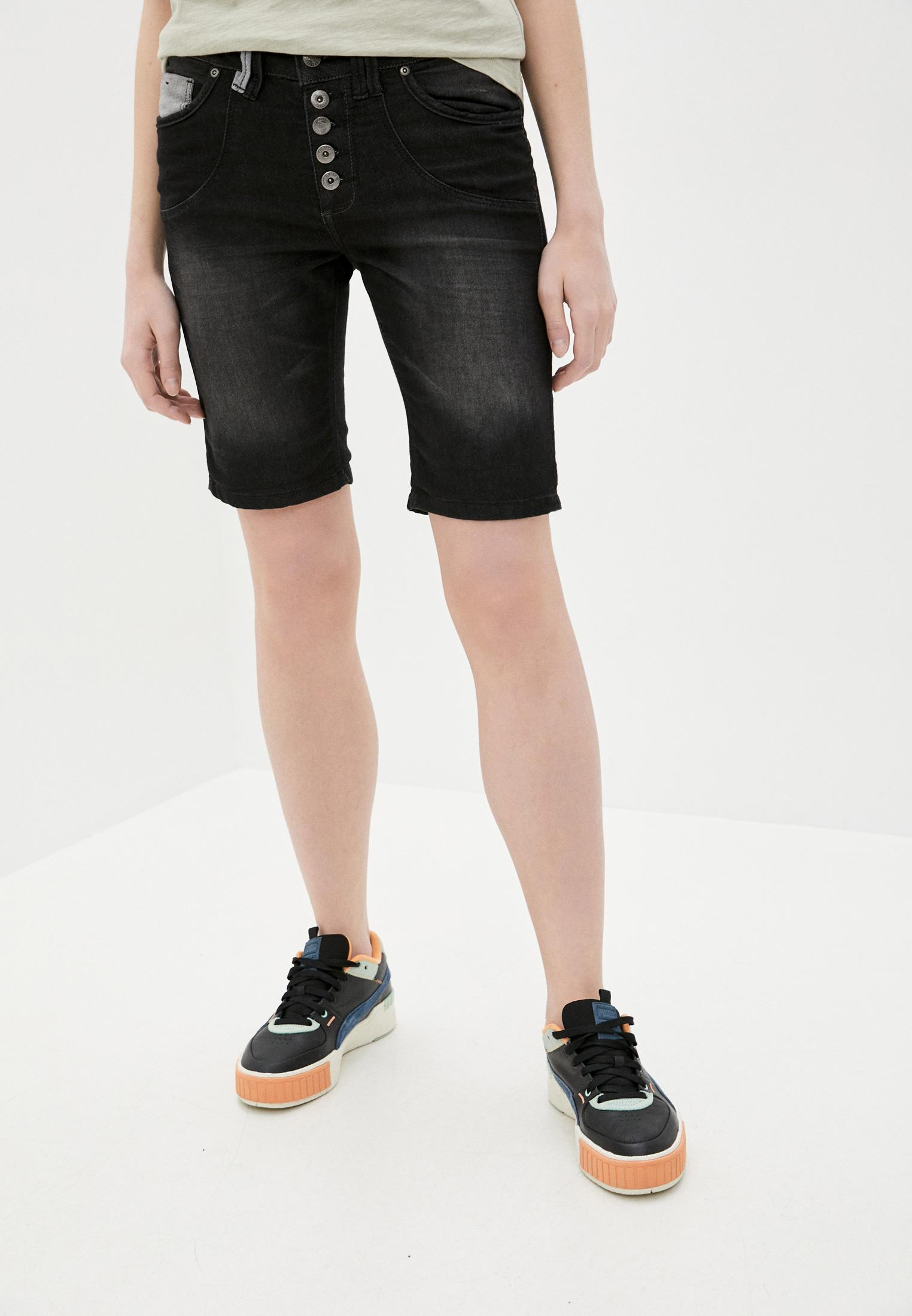 Женские джинсовые шорты Urban Surface D1329Y61296ZB22