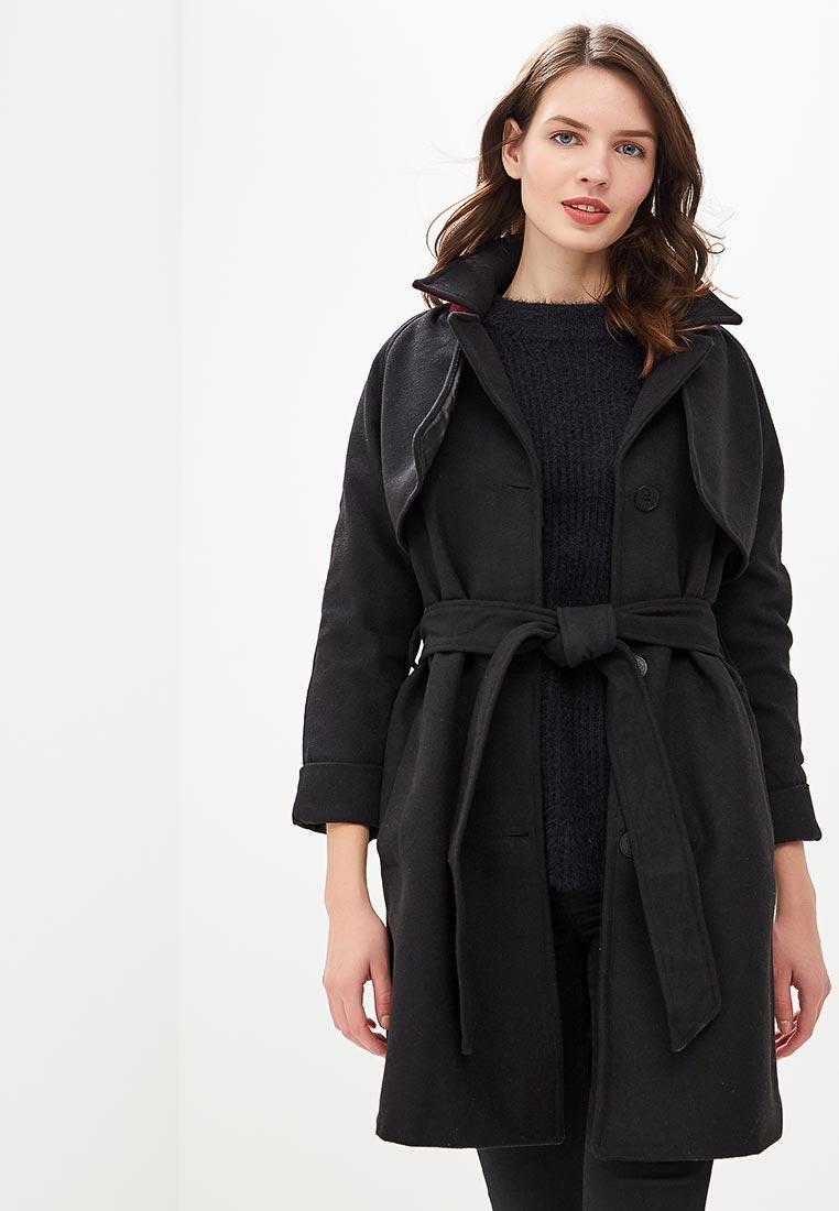 Женские пальто Usha 93400013