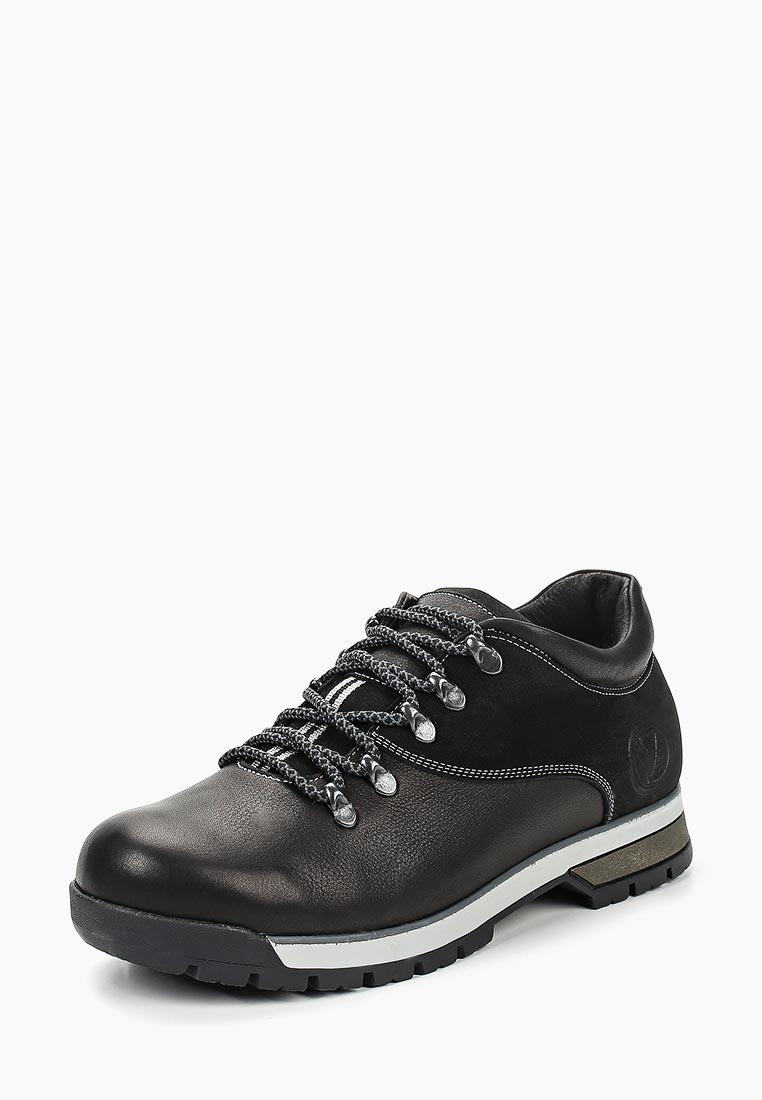 Мужские ботинки Valley 68 3162-7-041Р