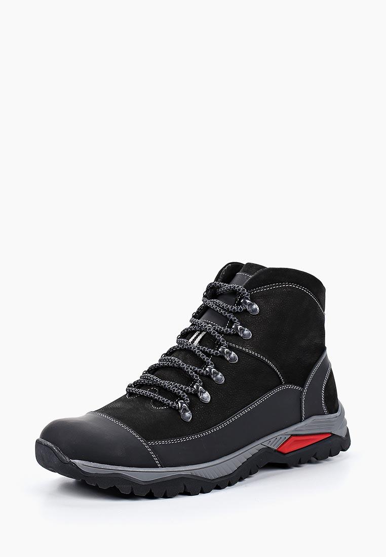 Спортивные мужские ботинки Valley 68 5060-7-041