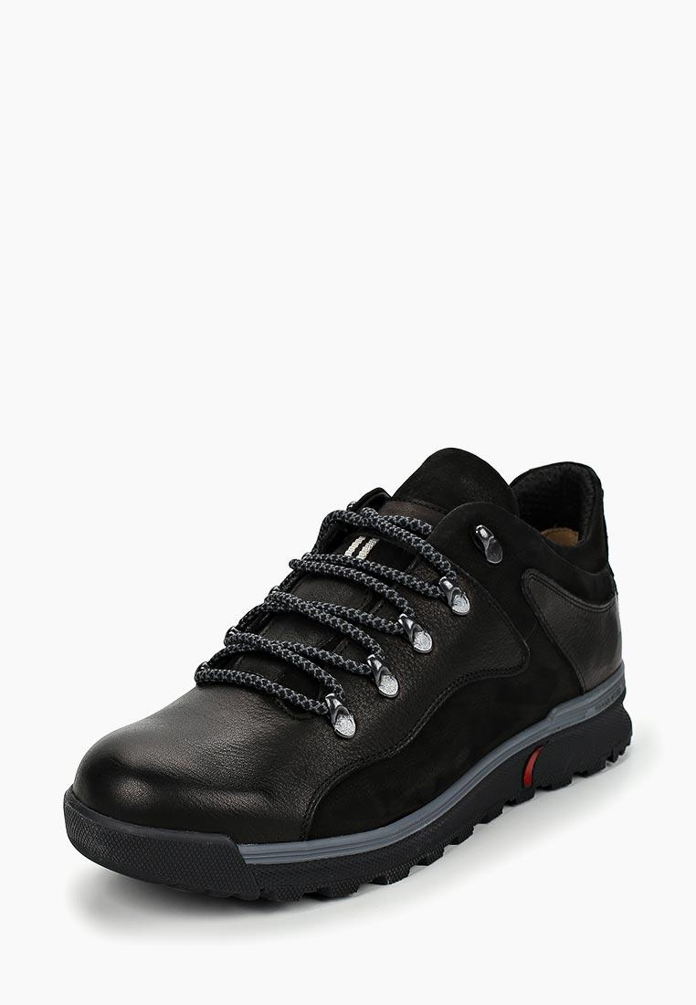 Мужские спортивные ботинки Valley (Валлей) 68 3461-7-041Р